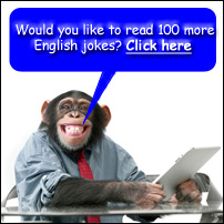 Search all ESL jobs
